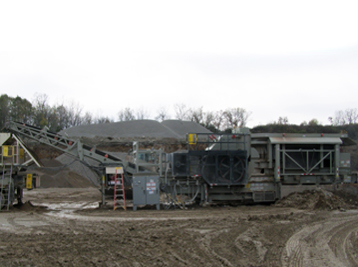 5860 LP Impactor Plant resize 2