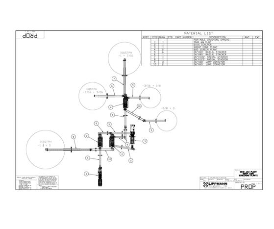 layout resize