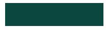 Lippmann-Milwaukee Logo