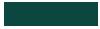 Lipmann logo green sticky
