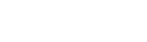 Lipmann logo white footer