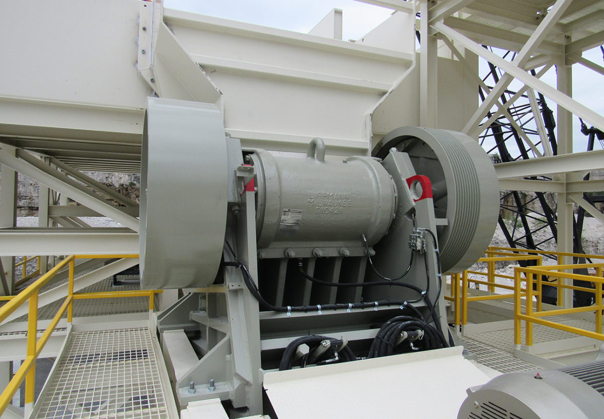 jaw crusher img1276 v2