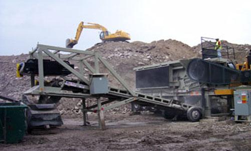 recycle landing img
