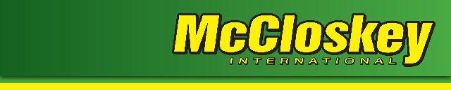 McCloskeyLogoBanner web 600