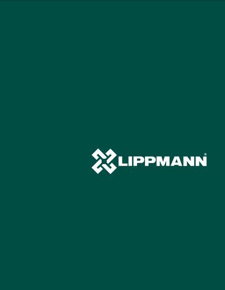 Lippmann FullLineBooklet cover